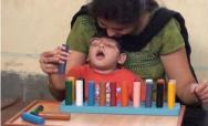 Disability Rises in Urban India: Census 2011